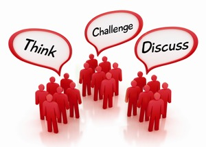 describe how to challenge discrimination in school Within your role as a clinical teacher you will at times be required to challenge learners over their behaviour because you feel it is potentially discriminatory.