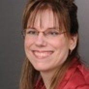 Portrait of Jessica Kleist
